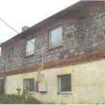Nemovitost z insolvenčního rejstříku (Dům). Kč, ➡️ ID808822