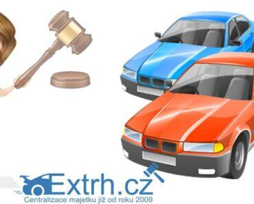 Do 30.9.2021 Výběrové řízení na prodej automobilu VW Golf. Min. kupní cena - prodej nejvyšší nabídce Kč, ➡️ ID814563