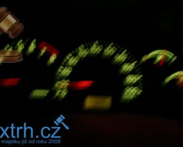 Do 31.10.2021 Výběrové řízení na prodej automobilu Ford Puma 1,7. Min. kupní cena - prodej nejvyšší nabídce Kč, ➡️ ID830481