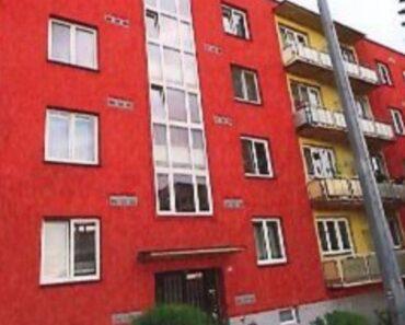 21.10.2021 Dražba nemovitosti (Byt 2+1 s balkonem). Vyvolávací cena 3.150.000 Kč, ➡️ ID829689