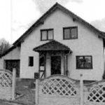 Nemovitost z insolvenčního rejstříku (Novostavba rodinného domu). Kč, ➡️ ID828073