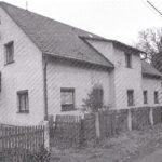Nemovitost z insolvenčního rejstříku (Dvougenerační rodinný dům). Kč, ➡️ ID825605