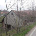 Nemovitost z insolvenčního rejstříku (Obytná stavba se stodolou). Kč, ➡️ ID825613