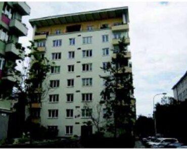 21.10.2021 Dražba nemovitosti (Byt 2+1). Vyvolávací cena 2.300.000 Kč, ➡️ ID829920