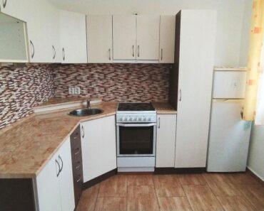 21.10.2021 Aukce nemovitosti (Zrekonstruovaný byt 4+1 s balkonem). Vyvolávací cena 2.990.000 Kč, ➡️ ID829912