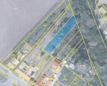 9.11.2021 Dražba nemovitosti (Pozemek - vodní plocha). Vyvolávací cena 2.720 Kč, ➡️ ID829682