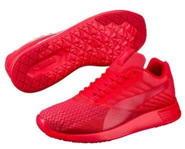 Nové zboží - Pánské boty ST Trainer Pro Jagg High Risk Red-Barbad se slevou 53 % pouze za 799 Kč